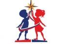 Запуск сайта Всероссийского гражданско-патриотического проекта «Дети – герои»